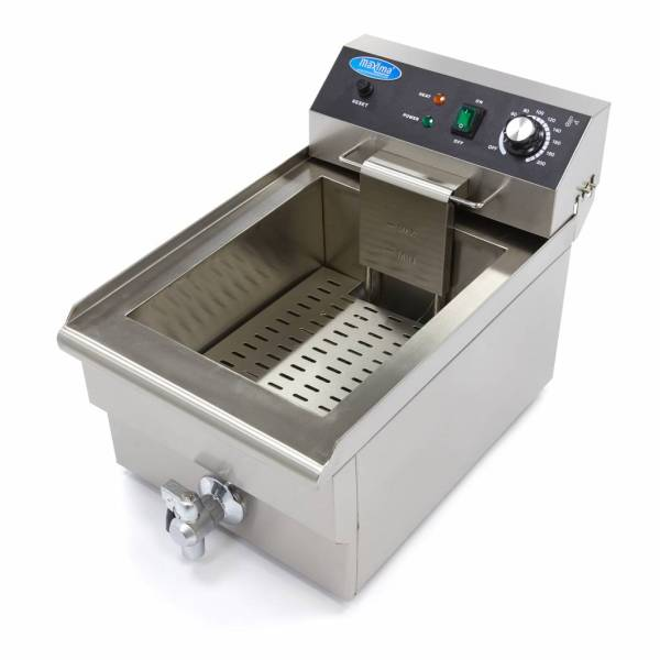 maxima-electric-fryer-1-x-16l-with-faucet dessus)
