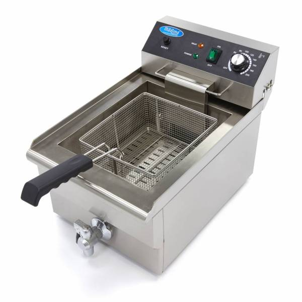 maxima-electric-fryer-1-x-16l-with-faucet (dessus)