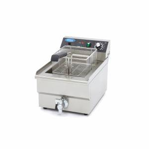 maxima-electric-fryer-1-x-16l-with-faucet