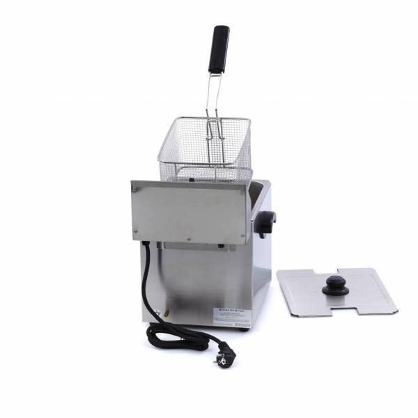 maxima-electric-fryer-1-x-8l-with-faucetdos