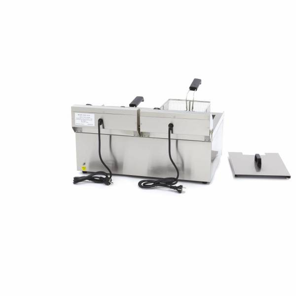 maxima-electric-fryer-2-x-16l-with-faucet dos
