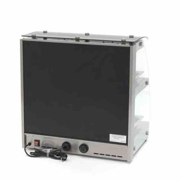maxima-hot-display-2-levels-4x-1-2-gn (3)