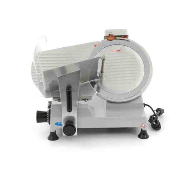 maxima-meat-slicer-ms-300 (1)