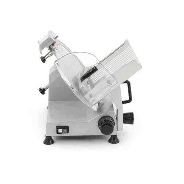 maxima-meat-slicer-ms-300 (2)
