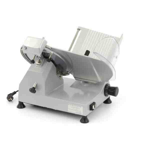 maxima-meat-slicer-ms-300 (3)