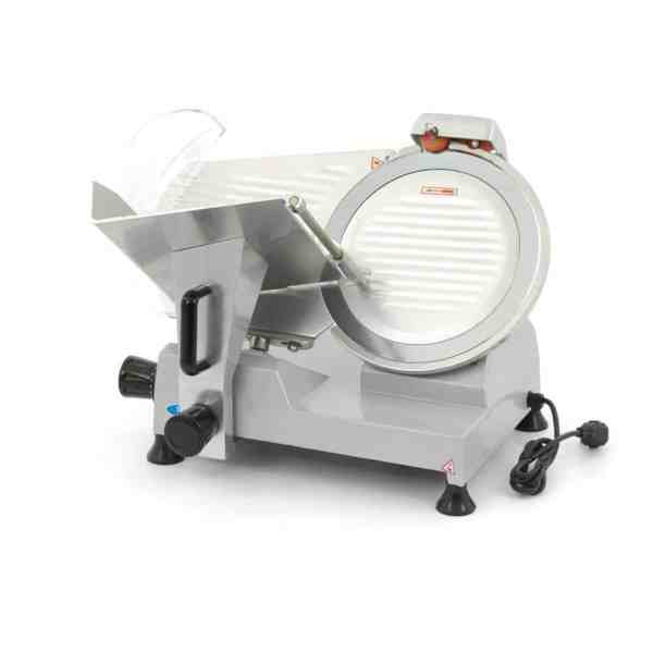 maxima-meat-slicer-ms-300