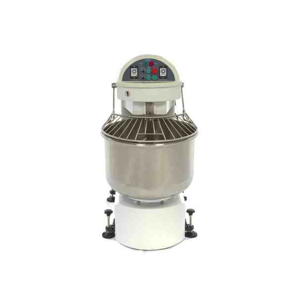 maxima-spiral-dough-kneader-msm-130face