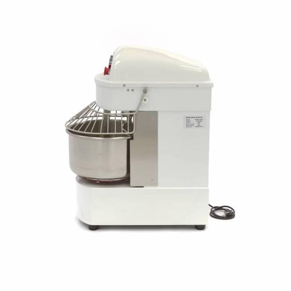 maxima-spiral-dough-kneader-msm-20-2-speeds profil