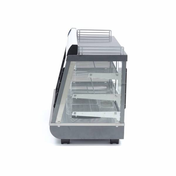 maxima-stainless-steel-hot-display-136l (2)