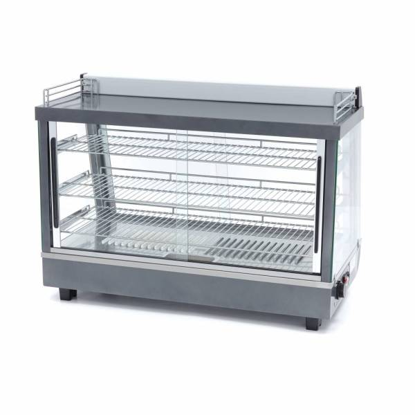 maxima-stainless-steel-hot-display-136l (4)