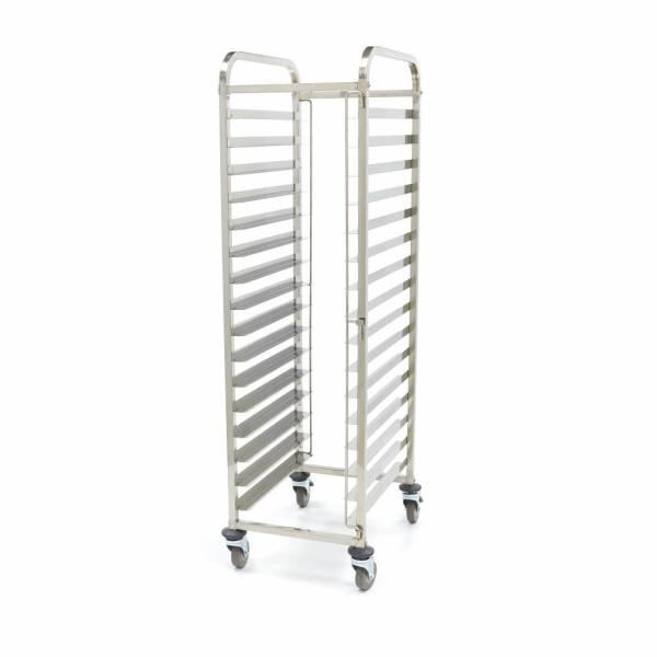 maxima-tray-trolley-bakerynorm-16-x-60x40cm