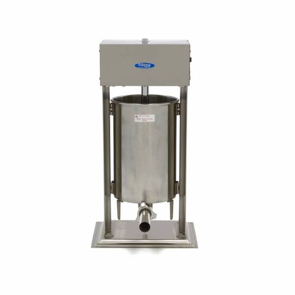 maxima-automatic-sausage-filler-20l-vertical-stain (1)
