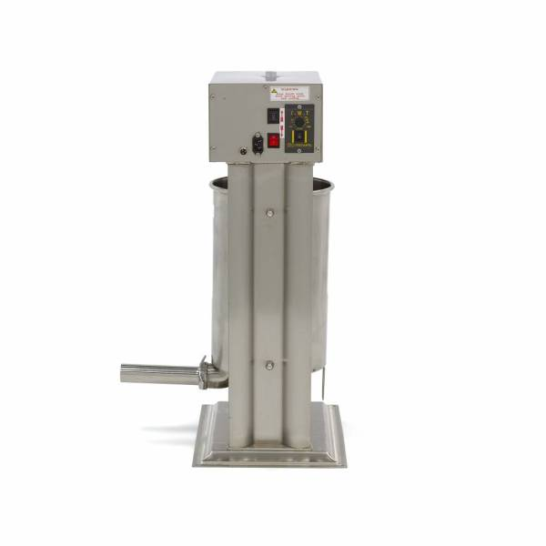 maxima-automatic-sausage-filler-20l-vertical-stain (2)