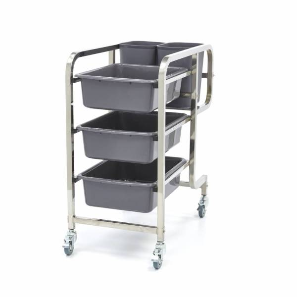 maxima-cleaning-trolley-including-5-bins (3)