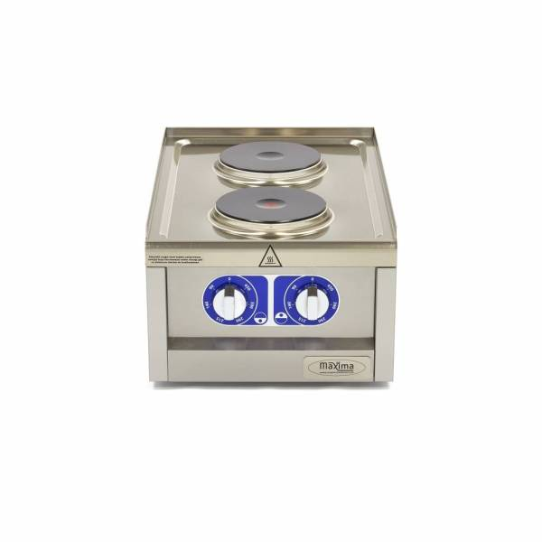 maxima-commercial-grade-cooker-2-burners-electric (1)