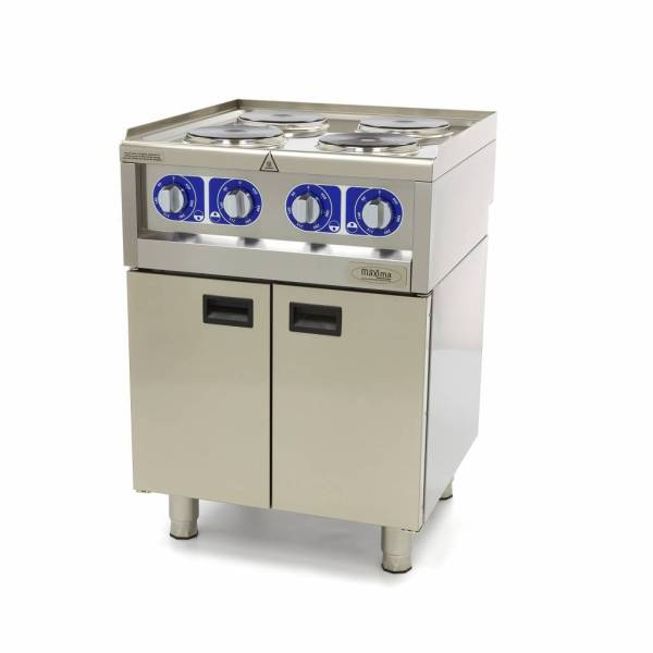 maxima-commercial-grade-cooker-4-burners-electric (3)