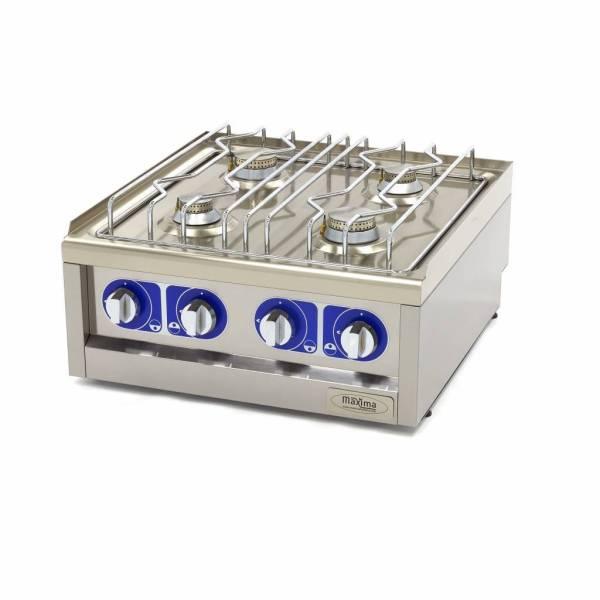 maxima-commercial-grade-cooker-4-burners-gas-60-x