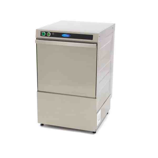 maxima-compact-mini-commercial-dishwasher-with-rin