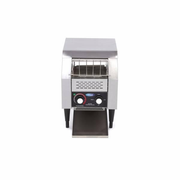 maxima-conveyor-toaster-mtt-150 (1)