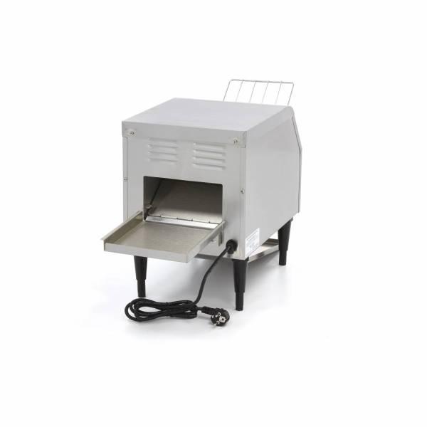 maxima-conveyor-toaster-mtt-150 (3)