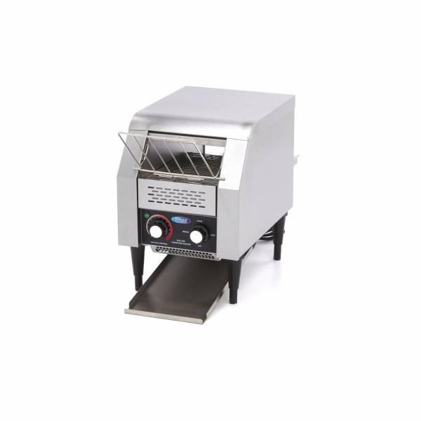 maxima-conveyor-toaster-mtt-150