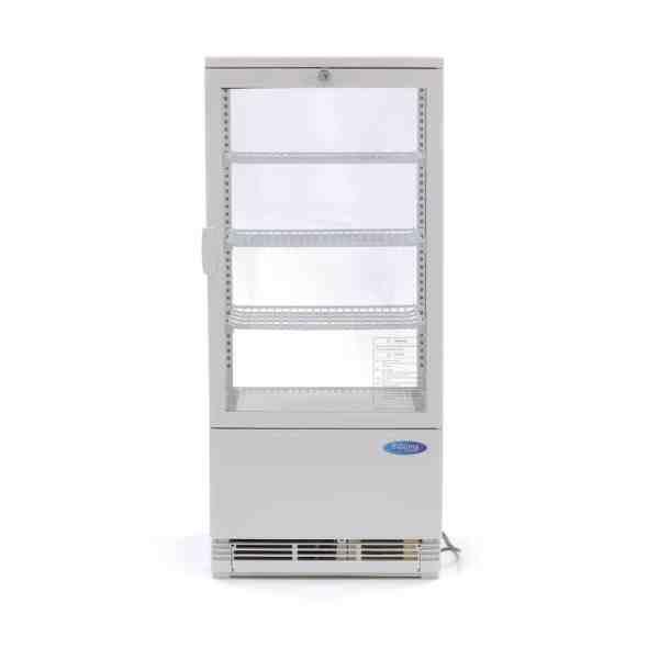 maxima-cooled-display-78l-white (1)