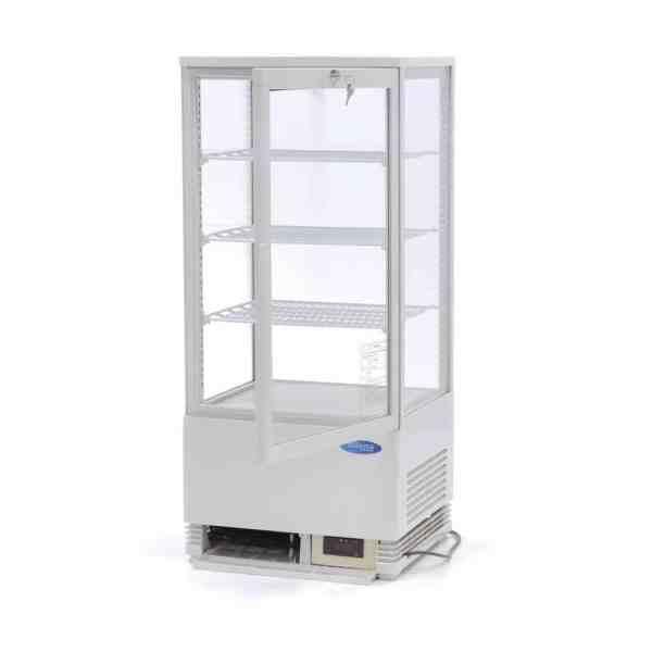 maxima-cooled-display-78l-white (3)