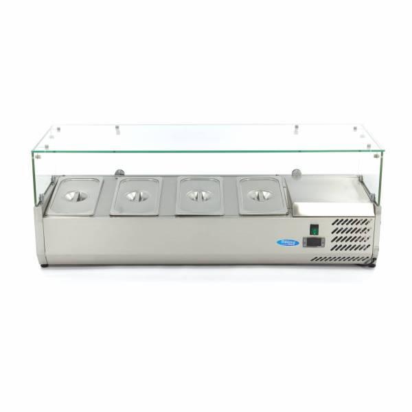 maxima-countertop-refrigerated-display-120-cm-1-3 (1)