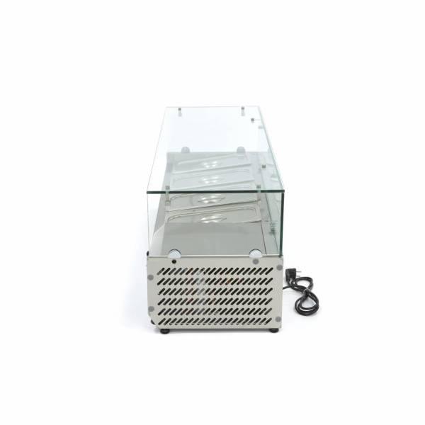 maxima-countertop-refrigerated-display-120-cm-1-3 (2)