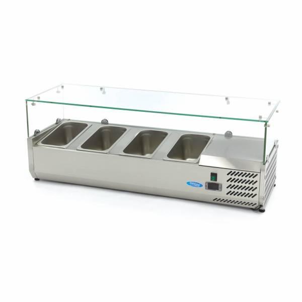 maxima-countertop-refrigerated-display-120-cm-1-3 (4)