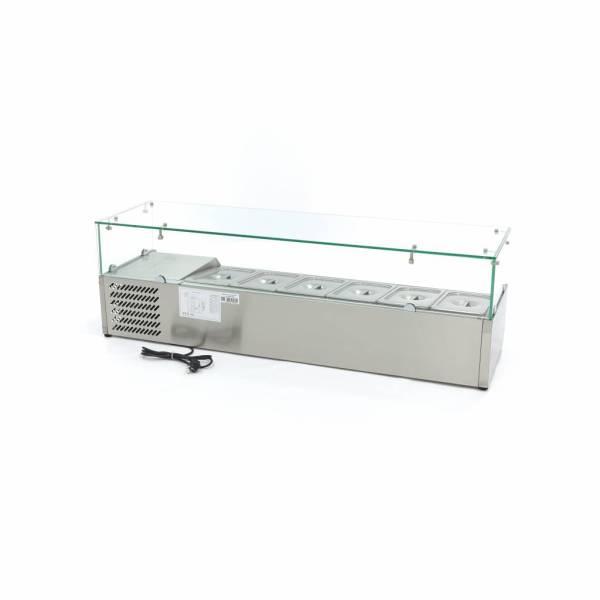 maxima-countertop-refrigerated-display-140-cm-1-3 (3)
