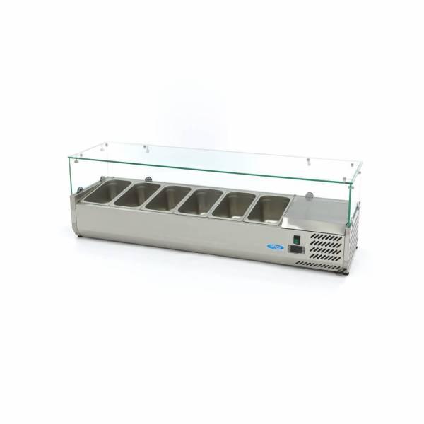 maxima-countertop-refrigerated-display-140-cm-1-3 (4)
