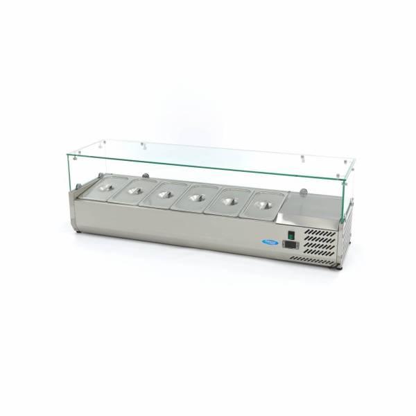 maxima-countertop-refrigerated-display-140-cm-1-3