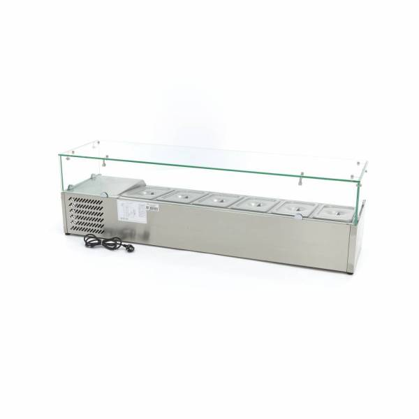 maxima-countertop-refrigerated-display-150-cm-1-3 (3)