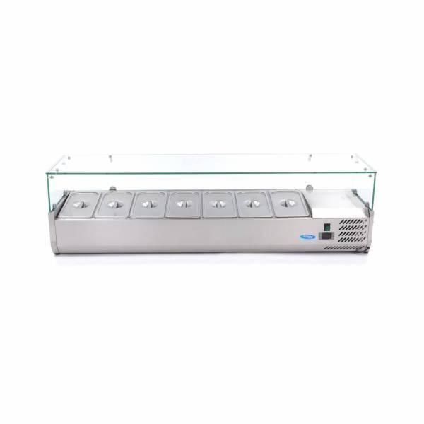maxima-countertop-refrigerated-display-160-cm-1-3 (1)