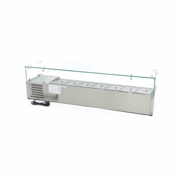 maxima-countertop-refrigerated-display-160-cm-1-3 (3)