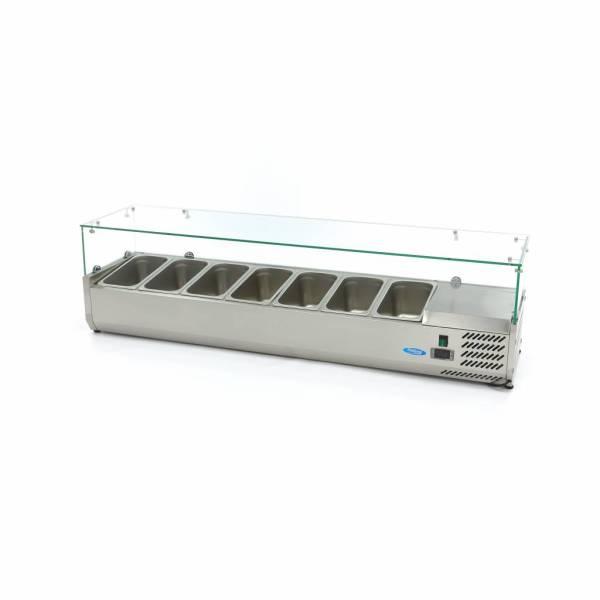 maxima-countertop-refrigerated-display-160-cm-1-3 (4)