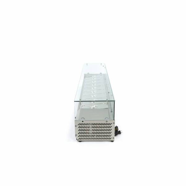 maxima-countertop-refrigerated-display-200-cm-1-3 (2)