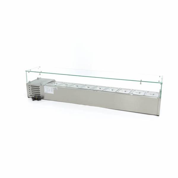 maxima-countertop-refrigerated-display-200-cm-1-3 (3)