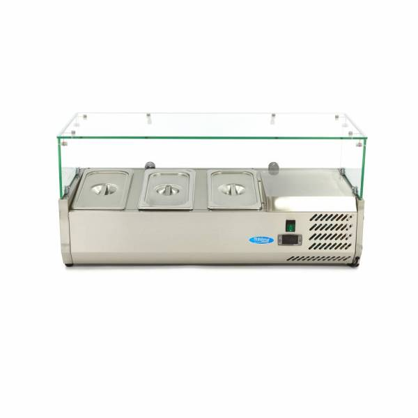maxima-countertop-refrigerated-display-95-cm-1-3-g (1)