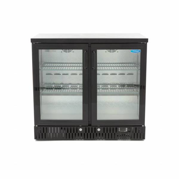 maxima-deluxe-bar-bottle-cooler-bc-2 (2)
