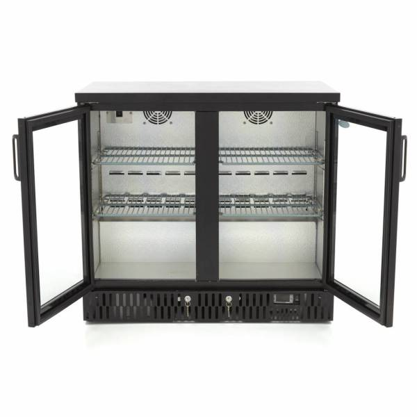 maxima-deluxe-bar-bottle-cooler-bc-2 (3)