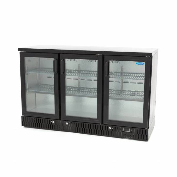 maxima-deluxe-bar-bottle-cooler-bc-3