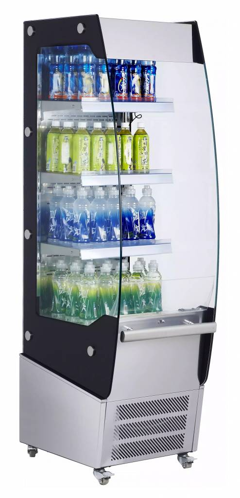 maxima-deluxe-multi-deck-refrigerated-display-220l
