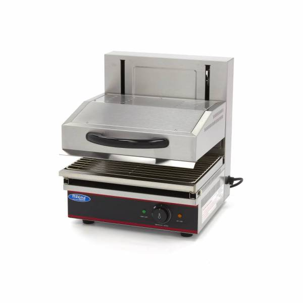 maxima-deluxe-salamander-grill-with-lift-440x320mm (1)