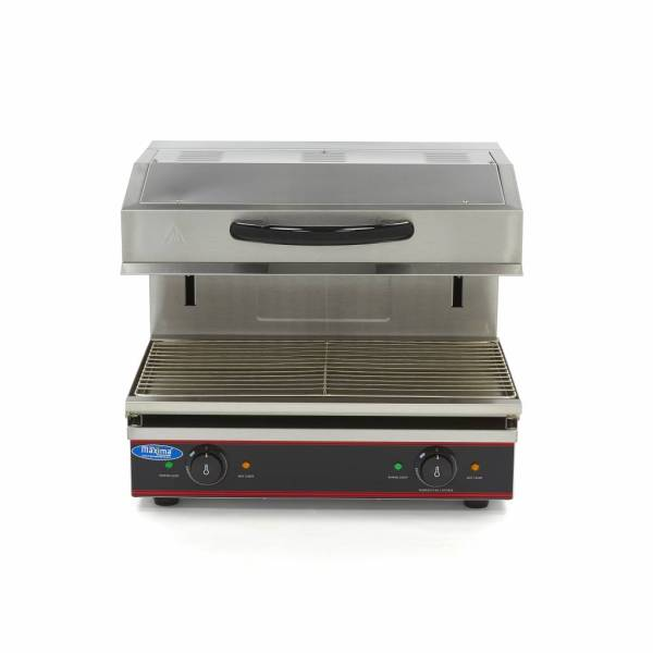 maxima-deluxe-salamander-grill-with-lift-590x320mm (2)