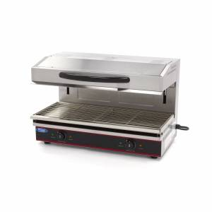 maxima-deluxe-salamander-grill-with-lift-790x320mm