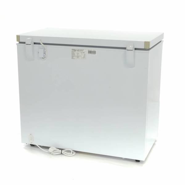maxima-digital-deluxe-chest-freezer-horeca-freezer (15)