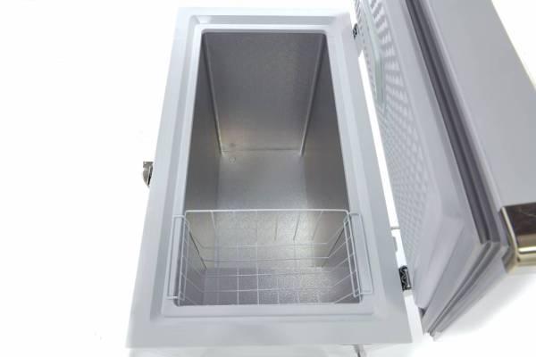maxima-digital-deluxe-chest-freezer-horeca-freezer (17)