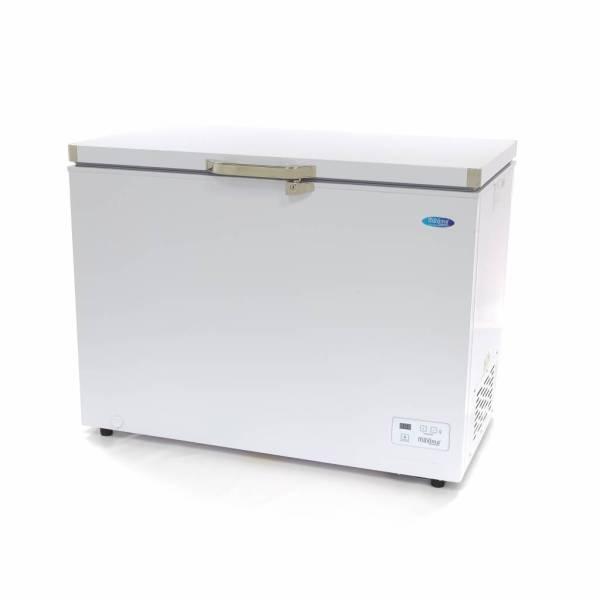 maxima-digital-deluxe-chest-freezer-horeca-freezer (18)
